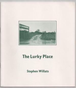 The Lurky Place