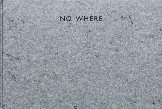 No where (signé)