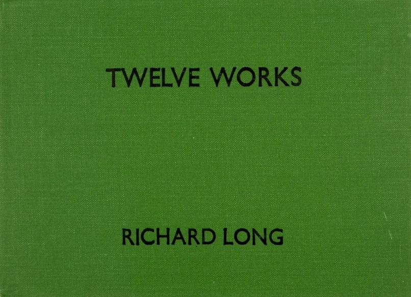 Twelve Works