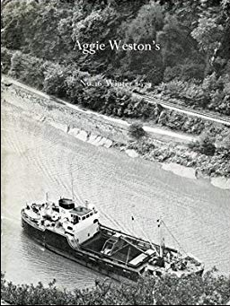 Aggie Weston's N°16. Winter 1979