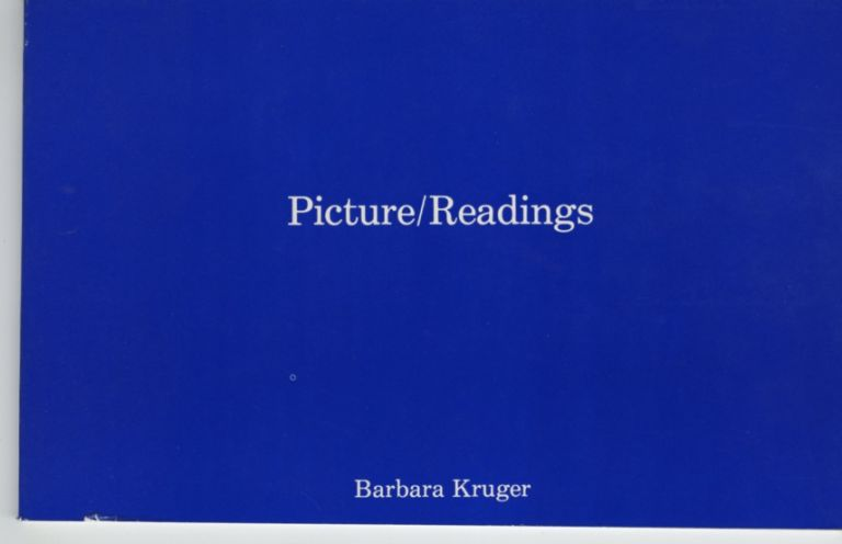 Picture/Readings