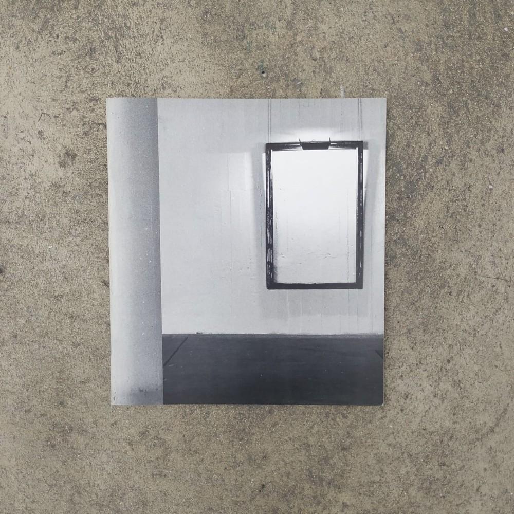 Exit Art