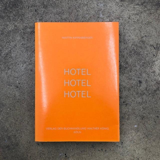 Hotel-Hotel-Hotel