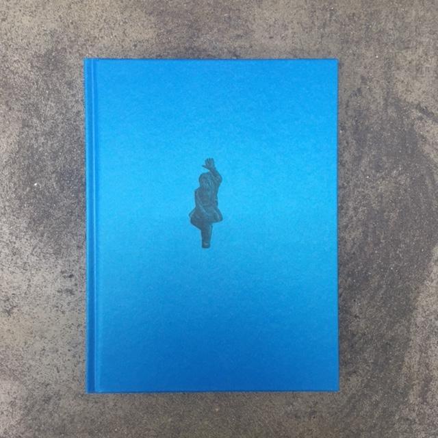 Parallel encyclopedia #1 (third edition)